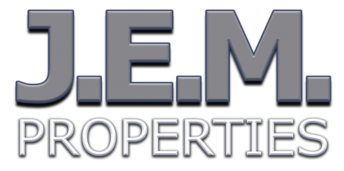 JEM_properties_white
